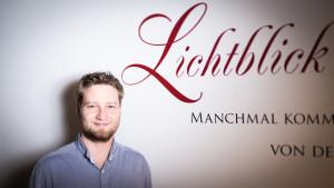 Marcus Richter